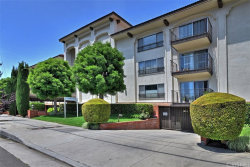 Photo of 12801 Moorpark Street, Unit 206, Studio City, CA 91604 (MLS # SR19217428)