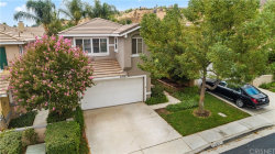 Photo of 27614 Morning Glory Place, Castaic, CA 91384 (MLS # SR19217718)