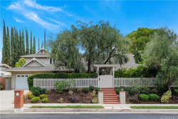 Photo of 4622 El Caballero Drive, Tarzana, CA 91356 (MLS # SR19219729)