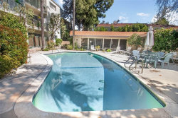 Photo of 10240 Camarillo Street, Unit 110, Toluca Lake, CA 91602 (MLS # SR19221878)