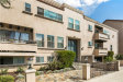 Photo of 4466 Coldwater Canyon Avenue, Unit 205, Studio City, CA 91604 (MLS # SR19222097)