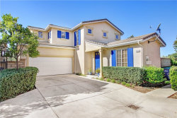 Photo of 27713 Summer Grove Place, Valencia, CA 91354 (MLS # SR19224354)