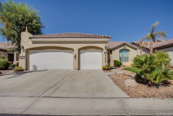 Photo of 80142 Avenida Santa Olivia, Indio, CA 92203 (MLS # SR19224442)