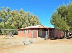 Photo of 9253 E Avenue T, Littlerock, CA 93543 (MLS # SR19226996)