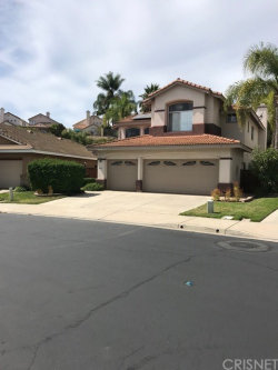 Photo of 2031 Highland View Glen, Escondido, CA 92026 (MLS # SR19227885)