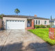 Photo of 1711 N Catalina Street, Burbank, CA 91505 (MLS # SR19228754)