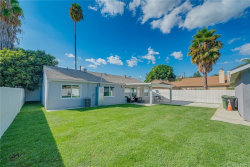 Photo of 7944 Lindley Avenue, Reseda, CA 91335 (MLS # SR19232821)
