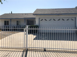 Photo of 12532 Carl, Pacoima, CA 91331 (MLS # SR19232986)
