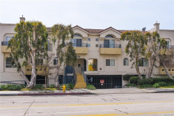 Photo of 11038 Camarillo Street, Unit 12, North Hollywood, CA 91602 (MLS # SR19233750)