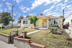Photo of 801 Birmingham Road, Burbank, CA 91504 (MLS # SR19233837)
