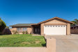 Photo of 39346 Willowvale Road, Palmdale, CA 93551 (MLS # SR19234289)