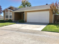 Photo of 19778 Northcliff Drive, Canyon Country, CA 91351 (MLS # SR19236122)