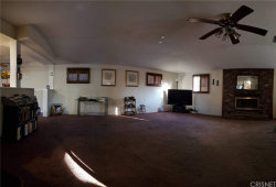 Photo of 19114 Drycliff Street, Canyon Country, CA 91351 (MLS # SR19236951)