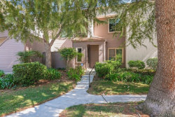 Photo of 562 Via Colinas, Westlake Village, CA 91362 (MLS # SR19237017)