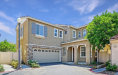 Photo of 26023 Marquis Court, Newhall, CA 91350 (MLS # SR19239109)