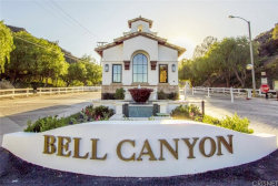Photo of 5 Baymare Road, Bell Canyon, CA 91307 (MLS # SR19240002)