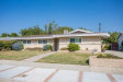 Photo of 20111 Superior Street, Chatsworth, CA 91311 (MLS # SR19243380)
