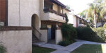 Photo of 9600 Van Nuys Boulevard, Unit 113, Panorama City, CA 91402 (MLS # SR19245991)