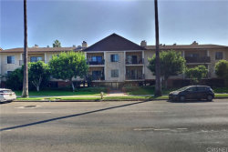 Photo of 17522 Sherman Way, Unit 207, Lake Balboa, CA 91406 (MLS # SR19247586)