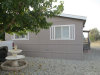 Photo of 12003 E Avenue S10, Littlerock, CA 93543 (MLS # SR19252683)