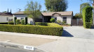 Photo of 10127 Columbus Avenue, Mission Hills (San Fernando), CA 91345 (MLS # SR19254890)