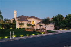 Photo of 25737 Simpson Place, Calabasas, CA 91302 (MLS # SR19256768)