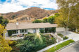 Photo of 23340 Agramonte Drive, Newhall, CA 91321 (MLS # SR19269719)