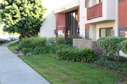 Photo of 20234 Cantara Street, Unit 369, Winnetka, CA 91306 (MLS # SR19273675)