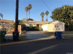 Photo of 11827 Lemay Street, North Hollywood, CA 91606 (MLS # SR19276423)