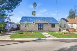 Photo of 6927 Forbes Avenue, Lake Balboa, CA 91406 (MLS # SR19279196)