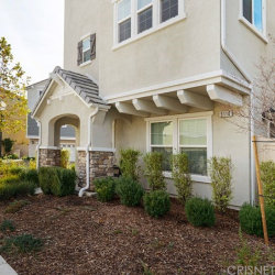Photo of 9110 Foster Lane, Chatsworth, CA 91311 (MLS # SR19280118)