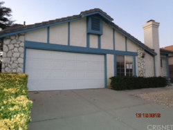 Photo of 10891 Bel Air Drive, Cherry Valley, CA 92223 (MLS # SR19282590)