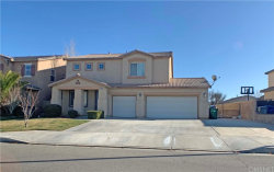 Photo of 43806 58th Street W, Lancaster, CA 93536 (MLS # SR19285252)