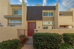 Photo of 9950 Topanga Canyon Boulevard, Unit 47, Chatsworth, CA 91311 (MLS # SR19285979)