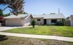 Photo of 9740 Penfield Avenue, Chatsworth, CA 91311 (MLS # SR19286772)