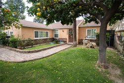 Photo of 18308 Saticoy Street, Reseda, CA 91335 (MLS # SR19287269)