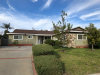 Photo of 17157 Ludlow Street, Granada Hills, CA 91344 (MLS # SR20004608)