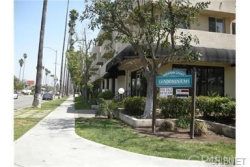 Photo of 19350 Sherman Way, Unit 338, Reseda, CA 91335 (MLS # SR20004734)