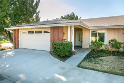 Photo of 26381 Oak Plain Drive, Newhall, CA 91321 (MLS # SR20005070)