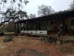 Photo of 28608 Burrough North Road N, Tollhouse, CA 93667 (MLS # SR20006248)
