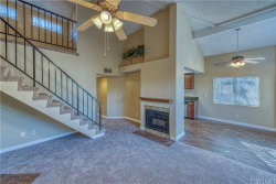 Photo of 19832 Sandpiper Place, Unit 58, Newhall, CA 91321 (MLS # SR20007078)