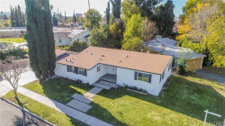 Photo of 6831 Delco Avenue, Winnetka, CA 91306 (MLS # SR20007577)