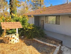 Photo of 4200 Willow Trail, Frazier Park, CA 93225 (MLS # SR20007733)