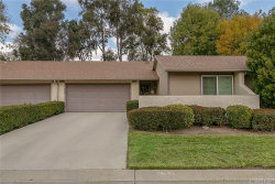 Photo of 26293 Rainbow Glen Drive, Newhall, CA 91321 (MLS # SR20010926)