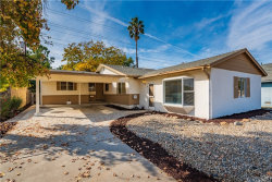 Photo of 18812 Lemay Street, Reseda, CA 91335 (MLS # SR20011491)