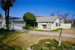 Photo of 17501 Arminta Street, Northridge, CA 91325 (MLS # SR20011637)