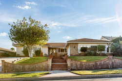Photo of 16808 Gledhill Street, Northridge, CA 91343 (MLS # SR20014425)