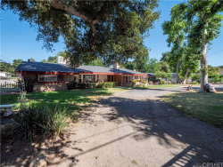 Photo of 24824 Quigley Canyon Road, Newhall, CA 91321 (MLS # SR20017747)