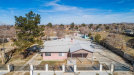 Photo of 9735 E Avenue S4, Littlerock, CA 93543 (MLS # SR20019538)