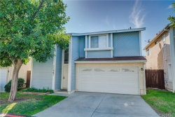 Photo of 11467 Green Valley, Pacoima, CA 91331 (MLS # SR20021016)